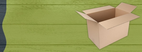 Klopove krabice